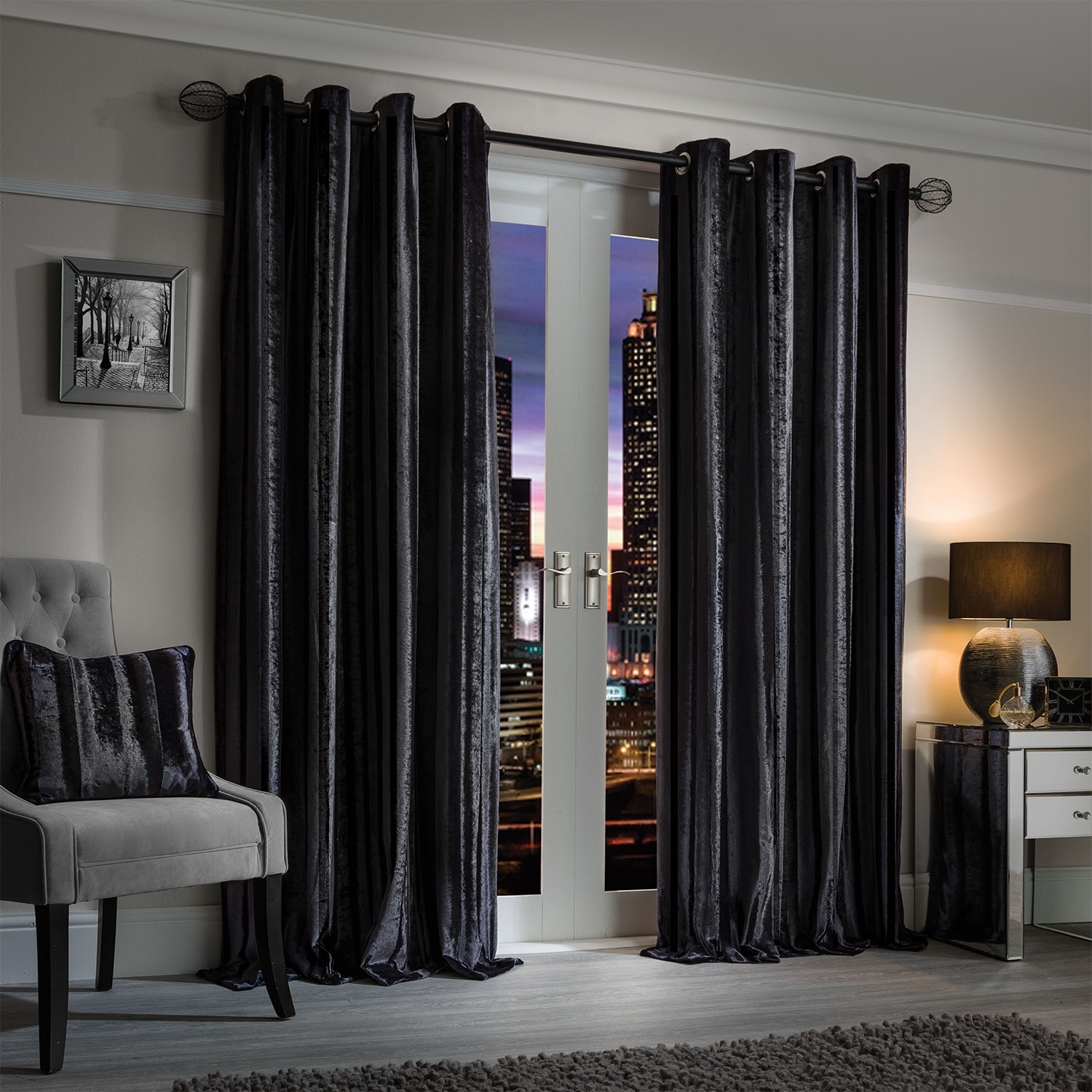 of image stage images stock curtain drapes curtains velvet and photo