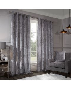 Curtains Winter Sale Julian Charles